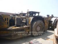 CATERPILLAR CARGADOR PARA MINERÍA SUBTERRÁNEA R1600G equipment  photo 2