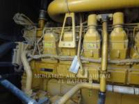 CATERPILLAR POWER MODULES 3516 equipment  photo 2