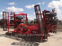 HORSCH ANDERSON EQUIPO DE LABRANZA AGRÍCOLA JKR PT300 equipment  photo 5