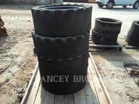 CATERPILLAR WT – OPONA 33X12-20. SOLID BOSS TIRES AND WHEELS equipment  photo 3