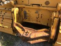 CATERPILLAR MINING TRACK TYPE TRACTOR D7E LGP equipment  photo 15