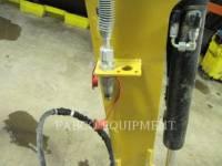 CATERPILLAR ESCAVADEIRAS 301.8C equipment  photo 3