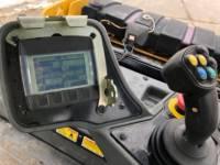 CATERPILLAR COMPACTEURS TANDEMS VIBRANTS CB54B equipment  photo 22