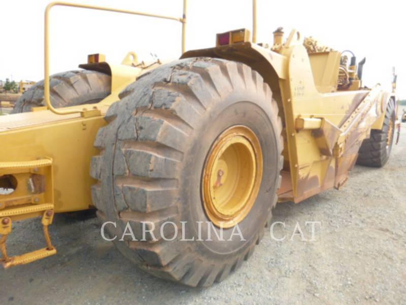 CATERPILLAR DECAPEUSES AUTOMOTRICES 621G equipment  photo 10
