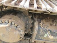 CATERPILLAR TRACK EXCAVATORS 323E equipment  photo 10