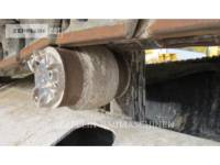 CATERPILLAR トラック油圧ショベル 324ELN equipment  photo 8