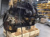 Equipment photo CATERPILLAR D3406TR MOTEURS POUR CAMIONS ROUTIERS 1