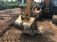 CATERPILLAR トラック油圧ショベル 312E L equipment  photo 10