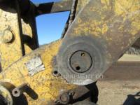 CATERPILLAR EXCAVADORAS DE CADENAS 320CL9 equipment  photo 14