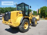 CATERPILLAR CARGADORES DE RUEDAS 914K equipment  photo 5