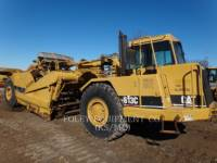 Equipment photo CATERPILLAR 613CII MOTOESCREPAS 1