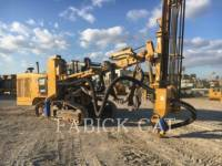 Equipment photo CATERPILLAR MD5075 HYDRAULIC TRACK DRILLS 1