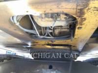 CATERPILLAR TRACK EXCAVATORS 312CL H equipment  photo 21