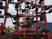 HORSCH ANDERSON PLANTING EQUIPMENT PS4015 equipment  photo 4