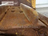 CATERPILLAR CIĄGNIKI GĄSIENICOWE D6TXL equipment  photo 15