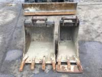 CATERPILLAR TRACK EXCAVATORS 305E CR equipment  photo 8