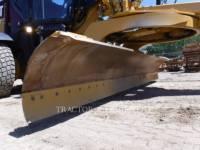 CATERPILLAR MOTONIVELADORAS 160M2 equipment  photo 6