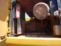 DEERE & CO. KETTEN-HYDRAULIKBAGGER 350D equipment  photo 19