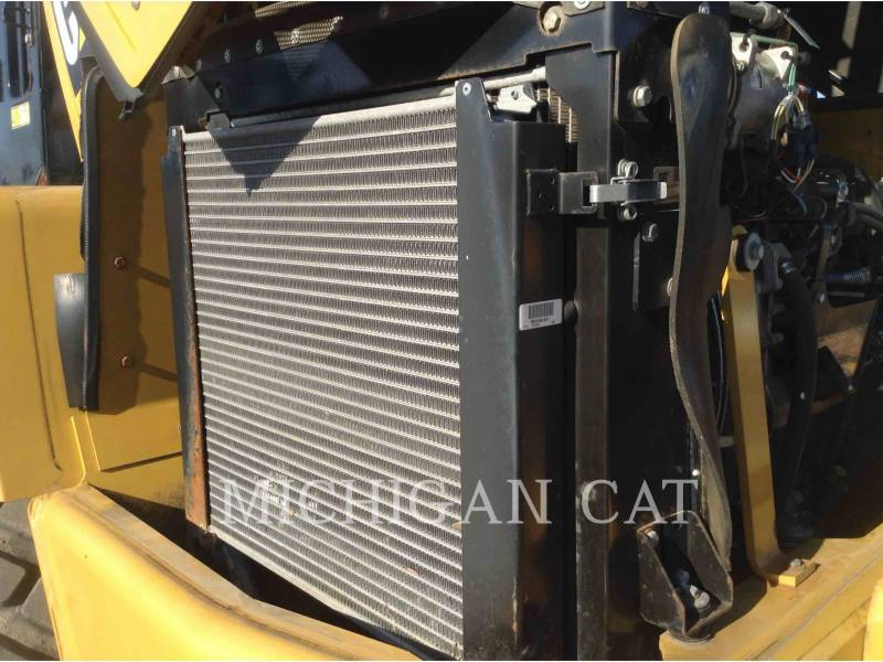 CATERPILLAR WHEEL LOADERS/INTEGRATED TOOLCARRIERS 914G A+ equipment  photo 13