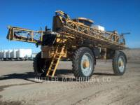 Equipment photo ROGATOR RG1396 SPRAYER 1