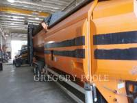 DOPPSTADT SIEBE SM 720 equipment  photo 3