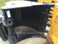 Equipment photo RESCHKE TL1250 M.Z. CW40 MISCELLANEOUS / OTHER EQUIPMENT 1