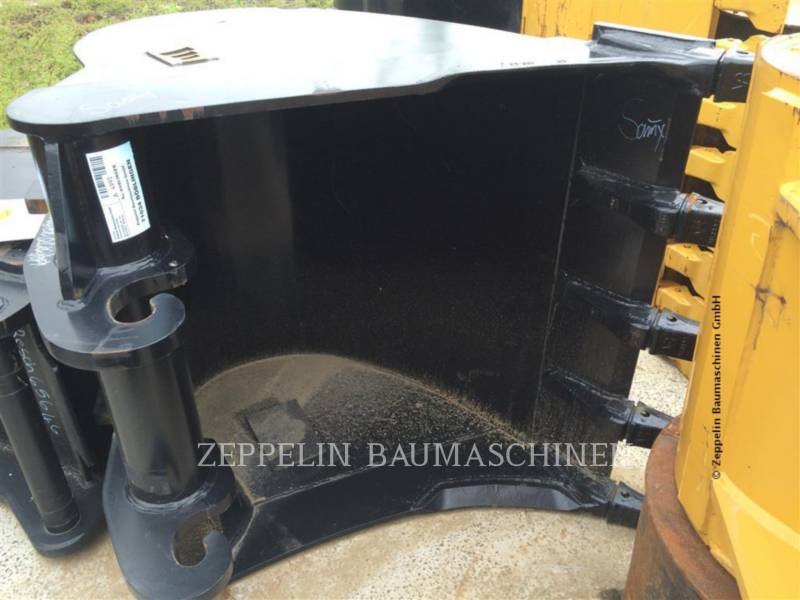 RESCHKE MISCELLANEOUS / OTHER EQUIPMENT TL1250 M.Z. CW40 equipment  photo 1