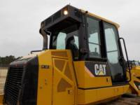 CATERPILLAR TRACK LOADERS 953D equipment  photo 10