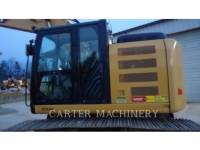 CATERPILLAR KOPARKI GĄSIENICOWE 320ELRR CF equipment  photo 6