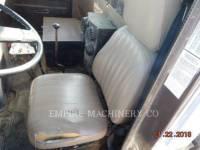 INTERNATIONAL WASSER-LKWS 4K TRUCK equipment  photo 4