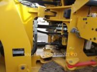 CATERPILLAR WHEEL LOADERS/INTEGRATED TOOLCARRIERS 930K equipment  photo 6