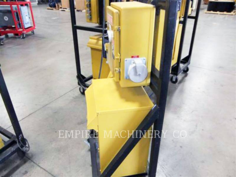 OTHER US MFGRS MISCELLANEOUS / OTHER EQUIPMENT 30KVA equipment  photo 3