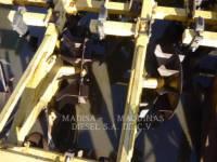OROS OTHER ARADO equipment  photo 2