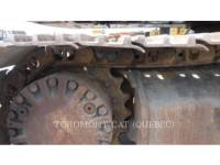 CATERPILLAR EXCAVADORAS DE CADENAS 320CL equipment  photo 8