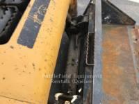 CATERPILLAR CARREGADEIRAS TODO TERRENO 257B2 equipment  photo 5