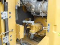 CATERPILLAR TRACK EXCAVATORS 308E equipment  photo 24