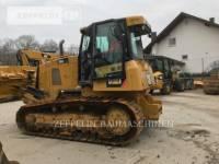 CATERPILLAR KETTENDOZER D6K2XL equipment  photo 3