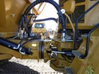 CATERPILLAR TOMBEREAUX ARTICULÉS 740B equipment  photo 13