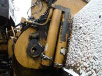 CATERPILLAR WHEEL LOADERS/INTEGRATED TOOLCARRIERS 988K equipment  photo 14