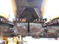 GERINGHOFF HEADERS 1220B equipment  photo 13
