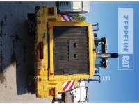 CATERPILLAR 轮式装载机/多功能装载机 966H equipment  photo 4