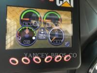 CATERPILLAR MINICARGADORAS 242D equipment  photo 6