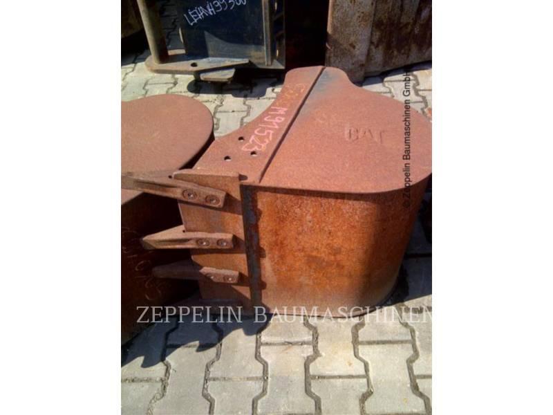 CATERPILLAR INNE UTL600 equipment  photo 1