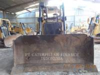 Equipment photo CATERPILLAR D6R TRACTEURS MINIERS 1