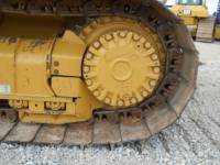 CATERPILLAR TRATTORI CINGOLATI D5K2LGP equipment  photo 14