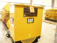 CATERPILLAR STATIONARY GENERATOR SETS 3516B equipment  photo 6