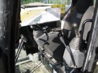 CATERPILLAR PELLES SUR CHAINES 308ECRSB equipment  photo 9