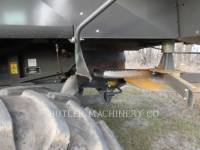 GLEANER KOMBAJNY S78 equipment  photo 8