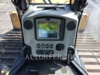 CATERPILLAR TRATTORI CINGOLATI D6NLGP equipment  photo 10