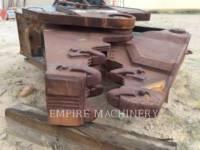 CATERPILLAR OTROS MP30 equipment  photo 2